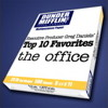 The Office Producer's Picks