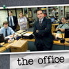 The Office Season 1
