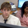 The Office: The Carpet