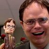 The Office: Valentine's Day