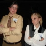 03-the-office-halloween-costume-dwight-angela-pretzelday