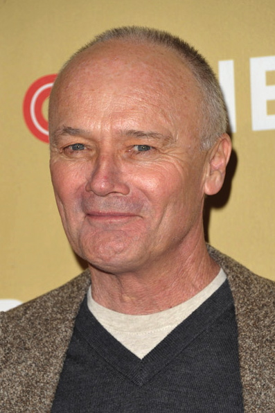 10-creed-bratton