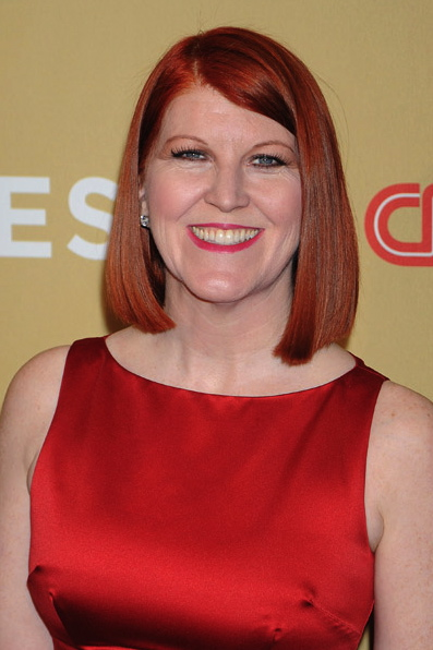 12-kate-flannery