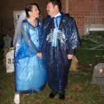 13-the-office-halloween-costume-jim-pam-wedding-niagara-dina