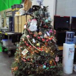 Season5_XmasTree
