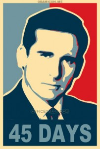 michael-scott-for-president-45-days