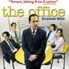 the-office-season-1-dvd
