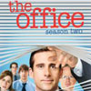 the-office-season-2-dvd