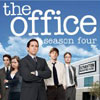 the-office-season-4-dvd