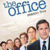 the-office-season-5-dvd