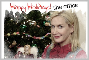 the-office-ecards