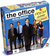The Office Trivia Game Sequel