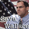 Save Wallace by Cara