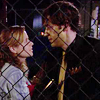 Threat Level Midnight: Jim and Pam