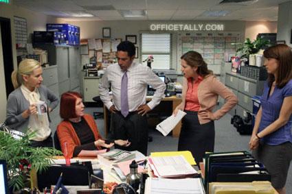 Офис в секс фото фото 293-326