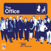 The Office 2011 Wall Calendar