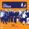 The Office 2011 Wall Calendar
