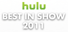 Hulu Best in Show