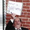 The Office: Trivia