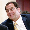 The Office Fundraiser David Wallace