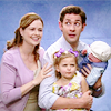 the-office-free-family-portrait-studio-jim-pam