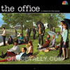 The Office 2013 Calendar