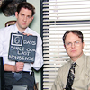 The Office: A.A.R.M.