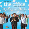 The Office 2014 Wall Calendar