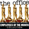 The Office Employees of the Month Collection