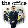 The Office Season 2