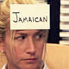 The Office: Diversity Day