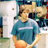 The Office: Basketball