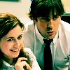 The Office: Hot Girl