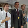 The Office: Office Olympics