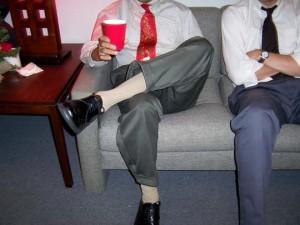The-Office-Christmas-Photos-05