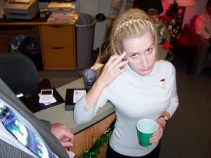 The-Office-Christmas-Photos-07