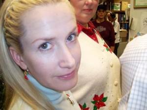 The-Office-Christmas-Photos-16