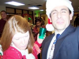 The-Office-Christmas-Photos-19
