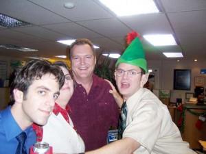 The-Office-Christmas-Photos-27