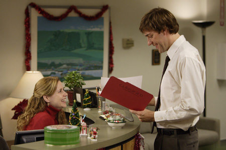 The-Office-Christmas-Photos-303-sm