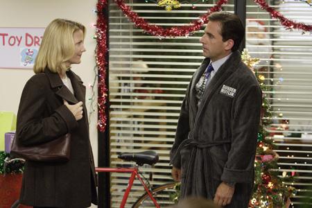 The-Office-Christmas-Photos-305-sm