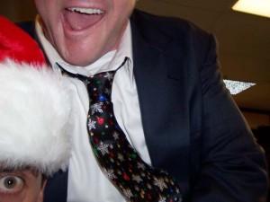 The-Office-Christmas-Photos-32