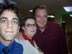 The-Office-Christmas-Photos-36