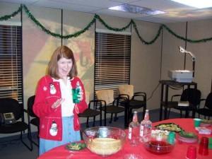 The-Office-Christmas-Photos-40