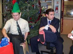 The-Office-Christmas-Photos-42