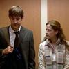 The Office: The Secret