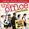 The Office Overtime