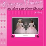 Princess Unicorn