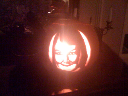 meredith-pumpkin