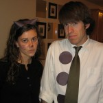 02-the-office-halloween-costume-jim-pam-greg
